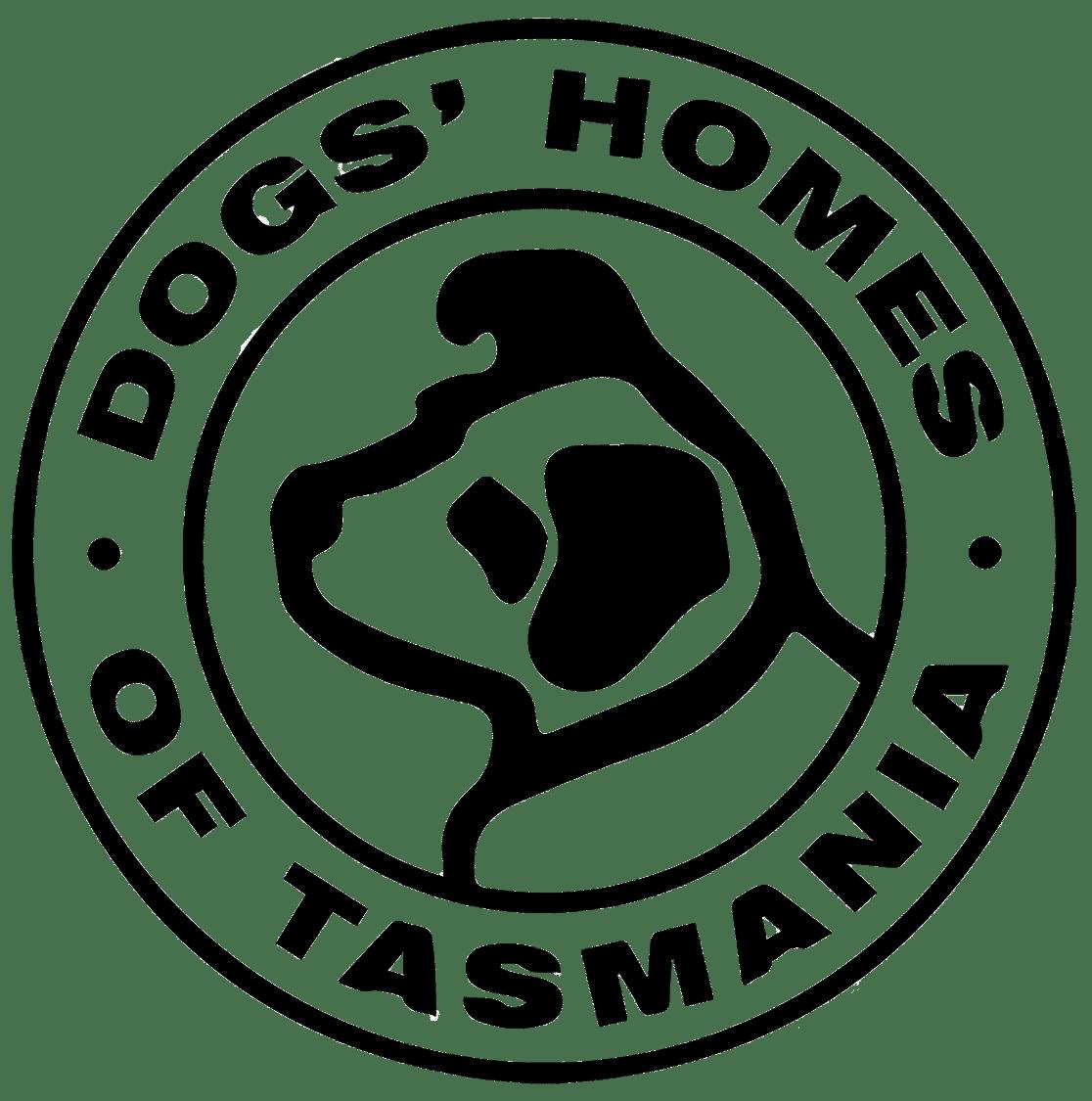 Dogs' Homes of Tasmania